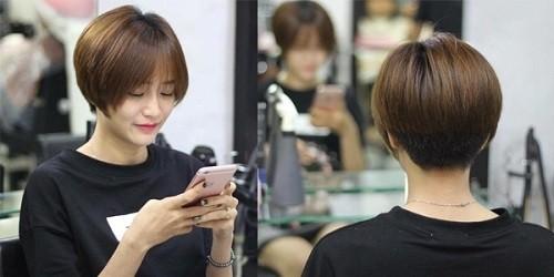 salon-amida-hair