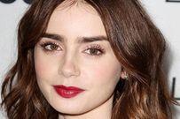 Các kiểu tóc ngắn ngang vai dành cho nàng mặt tròn cực dễ thương và đáng yêu