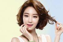 Bí quyết chọn các kiểu tóc ngắn đẹp phù hợp với từng dạng khuôn mặt khác nhau