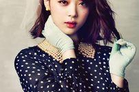 Những kiểu tóc ngắn đẹp Hàn Quốc bạn nên thử một lần trong đời