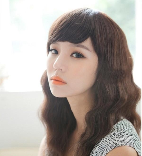 toc-ngan-uon-6-