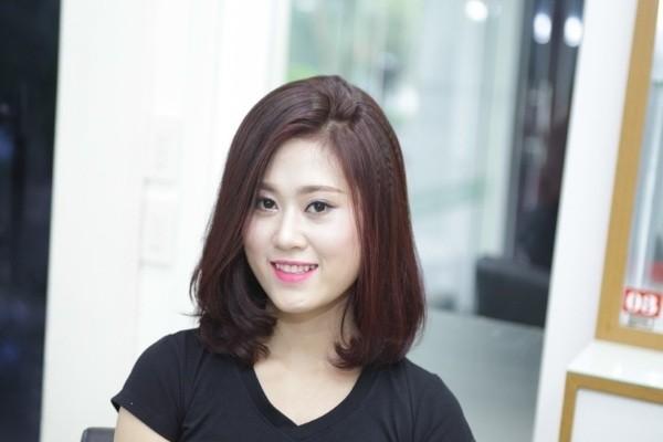 toc-ngan-cho-mat-tron-1