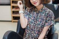 Gợi ý 6 kiểu tóc ngắn cho mặt tròn xinh xắn và dễ thương