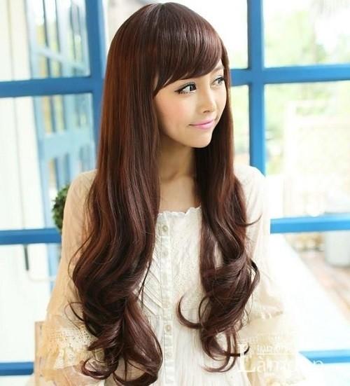 salon-hera-hair