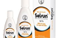 Top 10 loại dầu gội trị gàu và ngăn rụng tóc tốt nhất hiện nay được nhiều người sử dụng