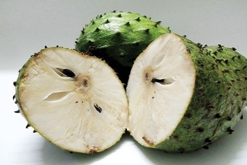 thuc-pham-giau-vitamin-c