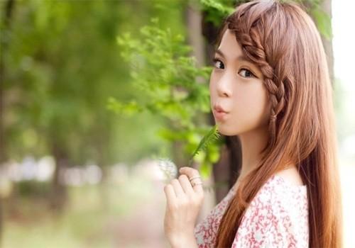 cach-tet-toc-mai-de-thuong-cho-ban-gai-22