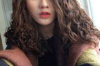Tổng hợp 20 mẫu tóc ngắn uốn xoăn đẹp nhất cho các nàng thoải mái làm điệu