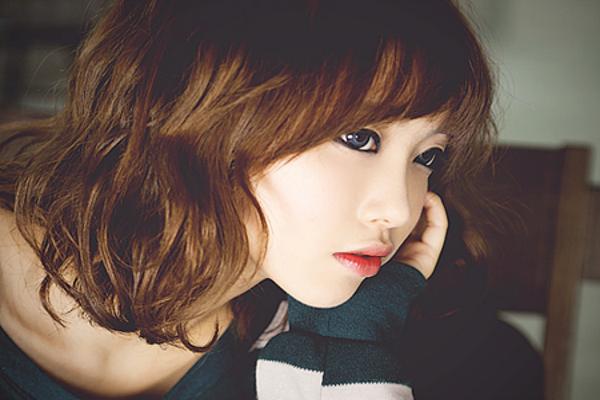 toc-ngan-xoan-song-nuoc
