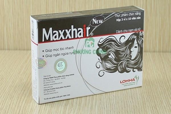 thuc-pham-chuc-nang-chong-rung-toc-maxx-hair