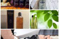 Top 4 loại dầu gội trị rụng tóc và kích thích mọc tóc hiệu quả ngoài mong đợi