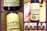 Các loại dầu gội kích thích mọc tóc nhanh của Nhật và Thái Lan