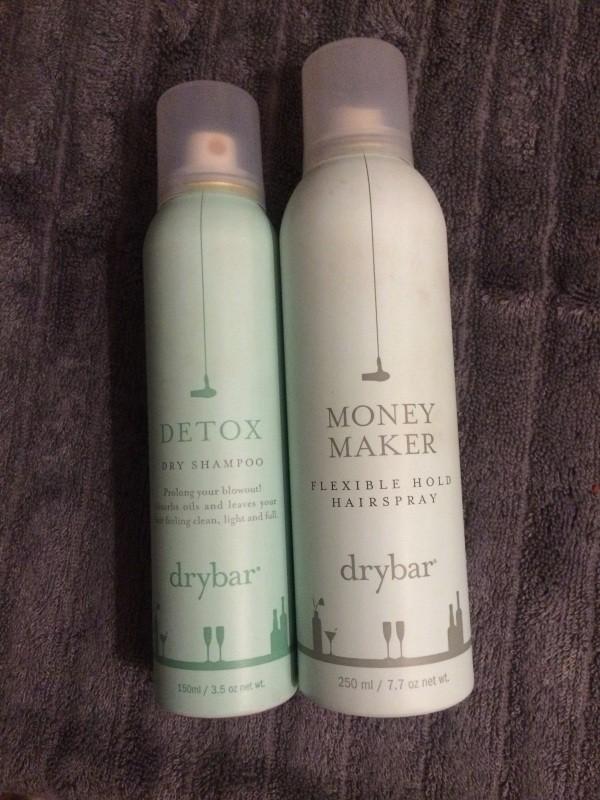 dau goi cho toc dau drybar detox dry shampoo