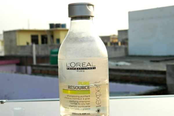 dau-goi-cho-toc-dau-loreal-pure-resource-purifying-shampoo