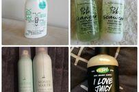 16 loại dầu gội cho tóc dầu được nhiều người lựa chọn nhất hiện nay