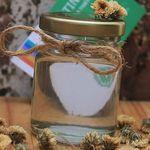 3 cách làm dầu dừa nguyên chất tại nhà để dưỡng tóc cực đơn giản