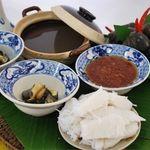 Top 5 quán bún ốc nguội ngon ở Hà Nội được nhiều người ưa thích