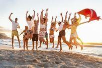 4 bước lập kế hoạch đi du lịch nhóm hoàn hảo từ lúc đi đến khi về