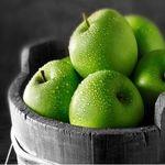 Top 10 loại thức ăn giúp giảm cân nhanh và đánh tan mỡ bụng hiệu quả