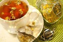 Top 13 loại thức uống giảm cân nhanh nhất và tốt cho sức khỏe nhất