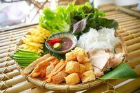 Địa chỉ 10 quán ăn hương vị Bắc chất lừ nhất ở Sài Gòn