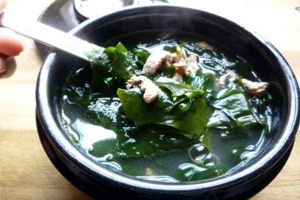 canh-rong-bien