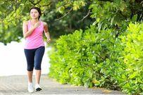 Cách giảm cân sau sinh của người Nhật vừa an toàn lại tốt cho sức khỏe