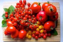 5 lưu ý quan trọng giúp giảm cân sau sinh bằng cà chua đạt hiệu quả cao nhất