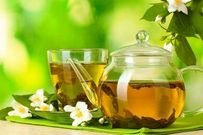 5 cách giảm cân sau sinh bằng trà xanh hiệu quả được nhiều mẹ áp dụng