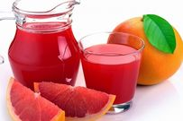 Giảm cân sau sinh 2 tháng hiệu quả nhờ ăn uống theo cách đơn giản này