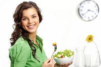 Tư vấn cách giảm cân sau sinh 6 tháng hiệu quả theo chuyên gia