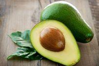 Ăn gì để giảm cân sau sinh nhanh nhất?