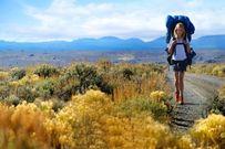 22 lưu ý giúp bạn có chuyến du lịch bụi hoàn hảo ngay từ lần đi đầu tiên
