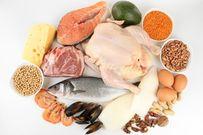 Những cách giảm mỡ bụng hiệu quả và nhanh nhất được các chuyên gia khuyến khích