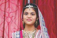 Nữ sinh Ấn Độ 13 tuổi tử vong sau 68 ngày nhịn ăn theo tục lệ địa phương