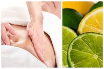 Top 6 cách giảm mỡ bụng nhanh hiệu quả tại nhà không gây chùng da và nhão cơ