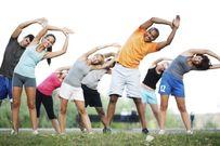 Cách giảm mỡ bụng nhanh và hiệu quả nhất tại nhà cho nam và nữ