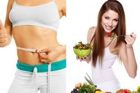 Ăn gì và làm gì để giảm mỡ bụng nhanh nhất trong 1 tuần?