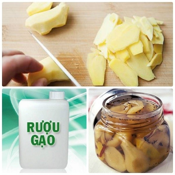 ruou-gung-giam-can