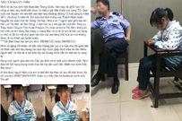 Tổng lãnh sự quán VN tìm gặp bé gái 12 tuổi có thai ở Trung Quốc
