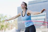 Giới thiệu các cách giảm béo hiệu quả nhất tại nhà an toàn sức khỏe