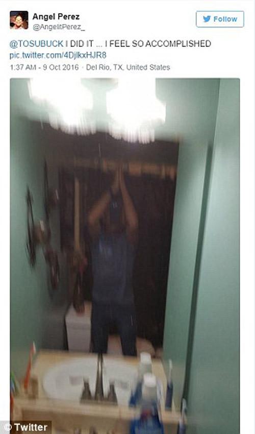 trao-luu-vua-selfie-vua-vo-tay-thach-thuc-dang-sot-xinh-xich-mang-xa-hoi-6.jpg
