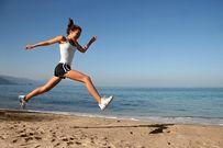 Áp dụng cách giảm béo bụng nhanh và hiệu quả nhất này bạn sẽ thấy điều kỳ diệu