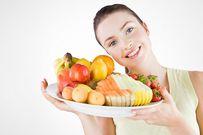 Cách giảm béo nhanh và hiệu quả nhất trong vòng 1 tuần không ảnh hưởng sức khỏe