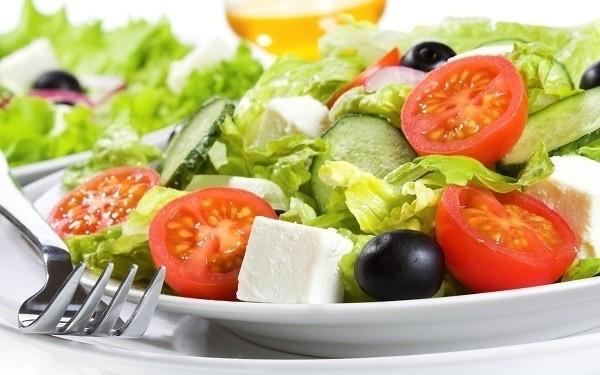 salad rau cu 1