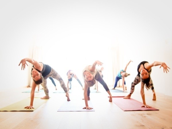 yoga-giam-beo-vinyasa
