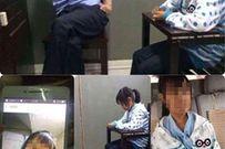 Bé gái 12 tuổi người Việt Nam mang thai ở Trung Quốc đột ngột thay đổi lời khai