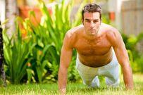 Cách giảm béo bụng nhanh và hiệu quả nhất cho cả nam và nữ