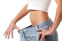 3 cách giảm béo nhanh chóng và hiệu quả nhất trong vòng 1 tuần tại nhà