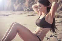 Cách giảm béo bụng sau sinh mổ nhanh nhất tại nhà đã được nhiều mẹ áp dụng thành công